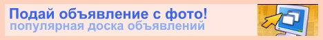 1000dosok.biz